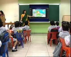 online smart class coaching classes in aurangabad