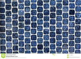 vintage style floor tilesold vinyl tiles design laferida com