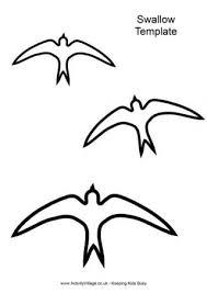 stork template