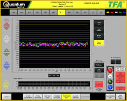 need labview real time programming help labview real time