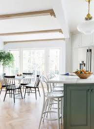 Windsor Dining Room Chairs Modern White Windsor Dining Chairs Design Ideas