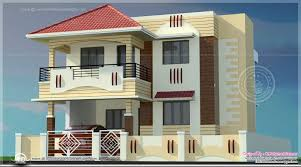 Home Design Exterior Elevation Beauteous 80 Indian Home Design Photos Elevation Design Ideas Of