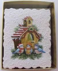 carol wilson christmas cards billede fra http img0093 psstatic 118746497 amazoncom carol