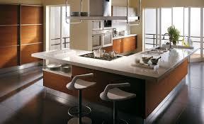 Scavolini Kitchens Mood Scavolini Kitchens Stones And Tools