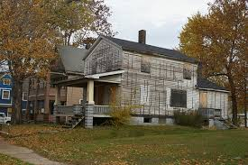 revival house cleveland area history save this revival house