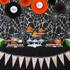 inspirational halloween decorations to make at home 19 for your