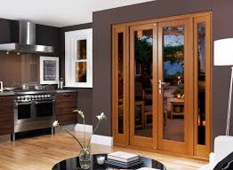 home design exterior and interior are french doors always double the exterior and interior design