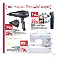 machine cuisine a tout faire 2017 carrefour market 211117 cadeaux calameo downloader