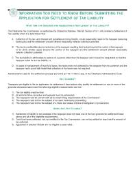 fillable online uid dli mt form ui 5 unemployment insurance fillable online milmdl k12 hi request for application for hawaii