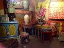 Indie Decor Hippie Home Decorating Ideas U2013 Home Design Ideas Hippie Home
