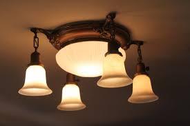 antique porcelain light fixture chandelier parts names l amazon antique light socket vintage