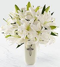 flowers for funeral funeral flowers funeral flower arrangements from ftd