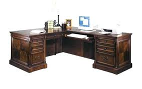 Computer Desk Woodworking Plans Free Computer Desk Woodworking Plans Plans To Build A Computer