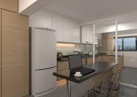 3 room hdb u2013 laurus design pte ltd