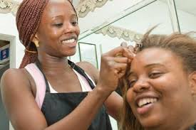 best hair braiding in st louis hairstyling with a twist jumell s brings west african hair