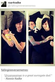 Falling In Reverse Memes - 182 best falling in reverse images on pinterest ronnie radke