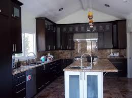 kitchen cabinets orange county california home decoration ideas