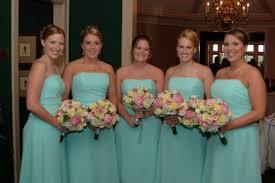 wedding flowers for bridesmaids expert advice norfolk wholesale floral norfolk wholesale floral