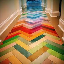 Decorative Floor Painting Ideas 57 Best Floors Chalk Paint By Annie Sloan Images On Pinterest