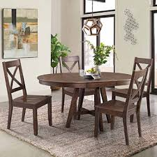 Covered Dining Room Chairs Dining Room Sets Dining Sets