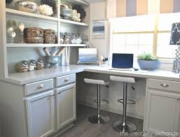 Refinishing Painting Kitchen Cabinets Kitchen House Refacing Cabinet Refaceing Refinish Painted