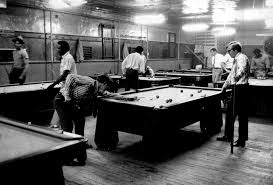 pool table black friday retro charlotte pool halls