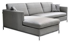 istanbul sectional sofa soho concept modern sectional sofa