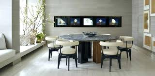 buffet decor ideas dining room buffet decor decorating dining room buffets and