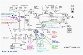 6 way trailer plug wiring wiring diagram shrutiradio