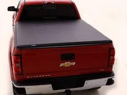 Dodge Dakota Truck Bed Cover - 2017 dodge ram 1500 hard tonneau covers top 5 best rated hard