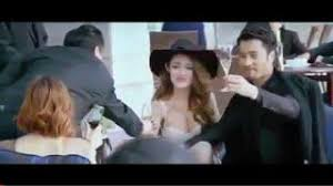 film action sub indonesia terbaru top videos from film action page 4