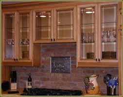 replace kitchen cabinet doors only pretty glass kitchen cabinet doors only replacing 10080 home
