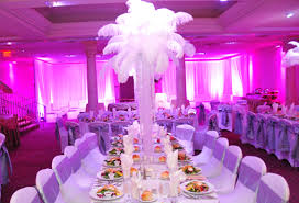 ideas for centerpieces centerpiece ideas for weddings sweet 16s bat mitzvahs and