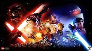 top 10 lego star wars the force awakens sets u2013 vaderfan2187 u0027s blog