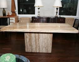 how to make a granite table top dining room granite table top price slate dining room table granite