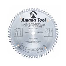 Saw Blade For Laminate Wood Flooring Laminate Mdf Chipboard U0026 Plywood Cutting Saw Blades Toolstoday