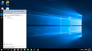 cara membuat akun google di hp java java buddy install jdk 8 on windows 10 and set path