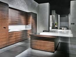 ambiance cuisine decosanit ambiances d aménagement et de rénovation de cuisine