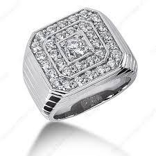 diamond men rings images 40 best men 39 s rings images male rings men rings jpg