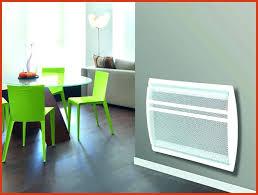 chauffage electrique pour chambre best of radiateur electrique pour