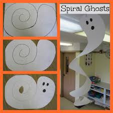 halloween ghost crafts halloween y crafts spin cycle and ladies only blog share lemon