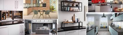 magnet kitchens darlington county durham uk dl1 4xt