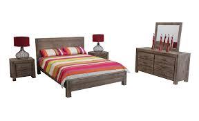 El Dorado Bedroom Furniture El Dorado Bedroom Set Photos And Wylielauderhouse Com