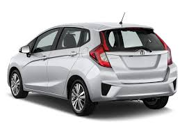 2013 10best cars honda fit new 2017 honda fit ex killeen tx cleo bay honda