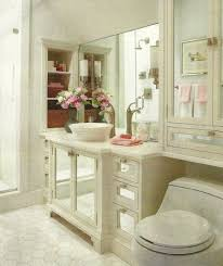 in stock kitchen amp bath cabinets bathroom kitchen cabinets