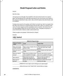 proposal letter grow it hebbville