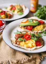 food blog domesticate me serena wolf
