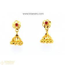 diamond earrings for baby baby earrings in gold gold earrings for kids small hoop earrings