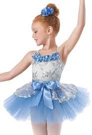 cheap costume de ballet find costume de ballet deals on line at