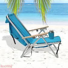 Lightweight Beach Parasol Furniture Wearever Chair Rio Beach Umbrella Aloha Beach Chairs